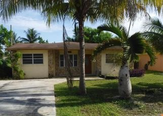 Foreclosed Home in Hollywood 33023 SW 21ST ST - Property ID: 4412691536