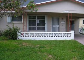 Foreclosed Home in Fort Lauderdale 33319 NW 49TH TER - Property ID: 4412708619