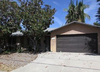Foreclosed Home in Escondido 92027 E WASHINGTON AVE - Property ID: 4412725702