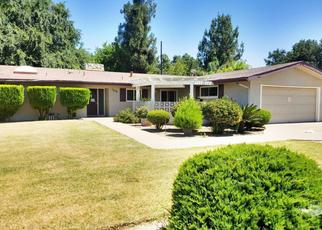 Foreclosed Home in Visalia 93277 W PRINCETON CT - Property ID: 4412728322