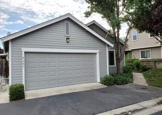 Foreclosed Home in Elk Grove 95758 LAGUNA MIRAGE LN - Property ID: 4412729643
