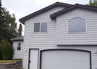 Foreclosed Home in Kenai 99611 KIANA LN - Property ID: 4412744981