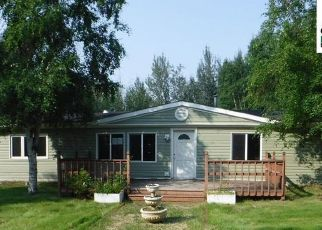 Foreclosed Home in North Pole 99705 GRANTHAM LN - Property ID: 4412746734