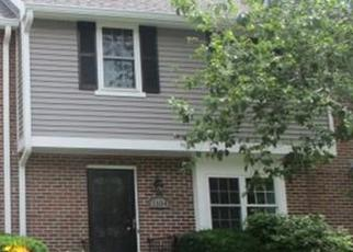 Foreclosed Home in Danvers 01923 NEWBURY ST - Property ID: 4412759873