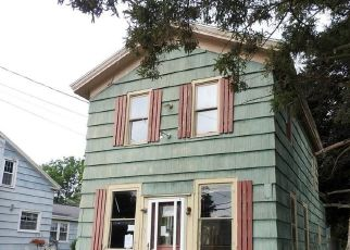 Foreclosed Home in New Woodstock 13122 MAIN ST - Property ID: 4412764687