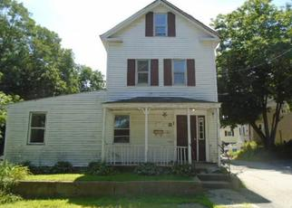 Foreclosed Home in Framingham 01701 PURCHASE ST - Property ID: 4412775632