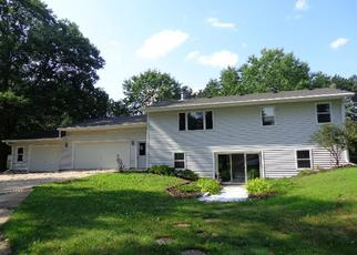 Foreclosed Home in Mosinee 54455 SHARON LN - Property ID: 4412809346