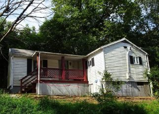 Foreclosed Home in Sharpsburg 21782 MOUNT LOCK HILL RD - Property ID: 4412845261