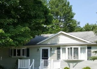 Foreclosed Home in Port Murray 07865 ROUTE 57 - Property ID: 4412853592