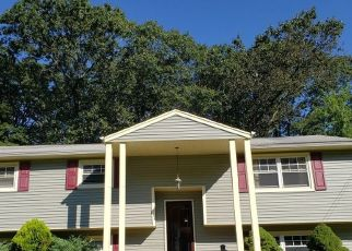 Foreclosed Home in Mount Arlington 07856 RICHARD DR - Property ID: 4412861922