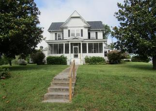 Foreclosed Home in New Castle 24127 HERNDON AVE - Property ID: 4412873293