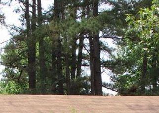 Foreclosed Home in Blackstone 23824 LUKE ST - Property ID: 4412882496