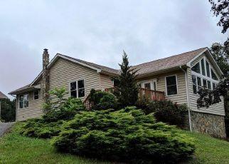 Foreclosed Home in Pulaski 24301 MILL CREEK CIR - Property ID: 4412887756