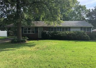 Foreclosed Home in Chesapeake 23325 RIDGEWOOD RD - Property ID: 4412889954