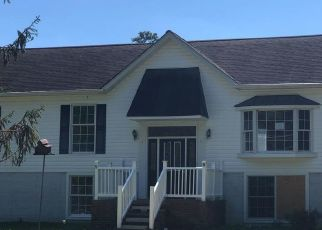 Foreclosed Home in Lorton 22079 LANTANA TRL - Property ID: 4412898258