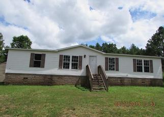 Foreclosed Home in Mc Kenney 23872 CUTBANK RD - Property ID: 4412912721