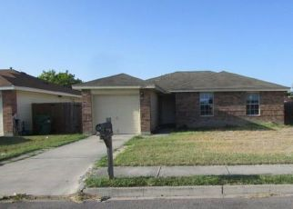 Foreclosed Home in Pharr 78577 E SAN PEDRO ST - Property ID: 4412953893