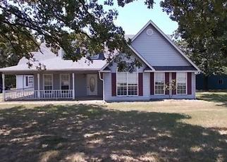 Foreclosed Home in Emory 75440 S FM 779 - Property ID: 4412955188