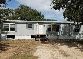 Foreclosed Home in Dale 78616 MAVERICK DR - Property ID: 4412958706