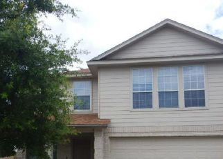 Foreclosed Home in Converse 78109 ABIGAIL - Property ID: 4412959580