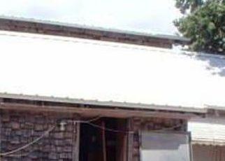Foreclosed Home in Crosbyton 79322 N FARMER ST - Property ID: 4412963520