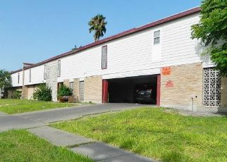 Foreclosed Home in Corpus Christi 78412 GOLLIHAR RD - Property ID: 4412973594
