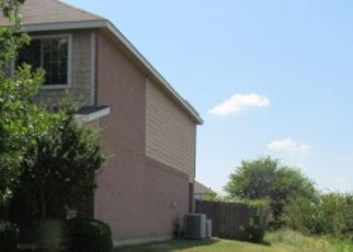 Foreclosed Home in Fort Worth 76131 PHEASANT RUN TRL - Property ID: 4412982796