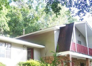 Foreclosed Home in Huntsville 37756 HILL TOP ST - Property ID: 4412988484