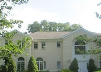 Foreclosed Home in Randolph 07869 BRAGMAN RD - Property ID: 4413009959