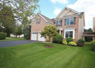 Foreclosed Home in Fishkill 12524 STONY BROOK RD - Property ID: 4413012574