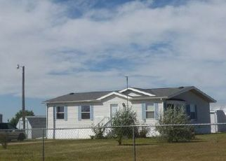 Foreclosed Home in Belle Fourche 57717 EATON LN - Property ID: 4413044545