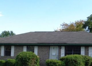 Foreclosed Home in Fort Valley 31030 STAPLES DR - Property ID: 4413062952