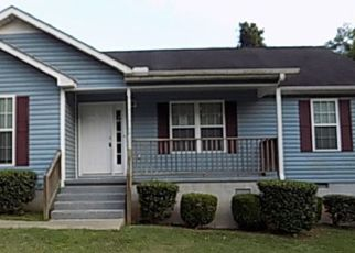 Foreclosed Home in Forsyth 31029 WILLIS WILDER DR - Property ID: 4413091851