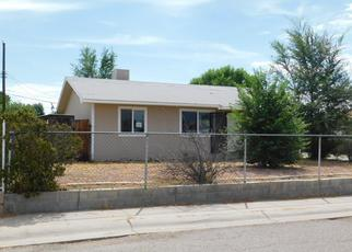 Foreclosed Home in Bloomfield 87413 N MOORE ST - Property ID: 4413124695
