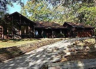 Foreclosed Home in Ballwin 63011 THUNDERHEAD CANYON DR - Property ID: 4413134772