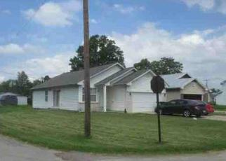 Foreclosed Home in East Saint Louis 62204 N 42ND ST - Property ID: 4413145271
