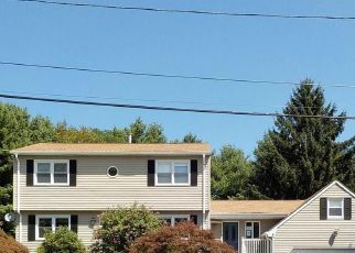 Foreclosed Home in Cranston 02921 HOPE HILL TER - Property ID: 4413156219