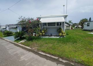 Foreclosed Home in Saint Petersburg 33714 24TH ST N LOT 215 - Property ID: 4413171106