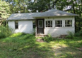 Foreclosed Home in Connellsville 15425 SPRINGFIELD PIKE - Property ID: 4413189966
