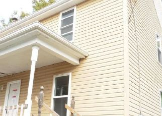 Foreclosed Home in Martinsburg 25404 N HIGH ST - Property ID: 4413207471