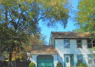 Foreclosed Home in Belcamp 21017 PEARSON PL - Property ID: 4413215798