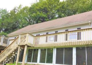 Foreclosed Home in Mullica Hill 08062 FRANKLINVILLE RD - Property ID: 4413227619