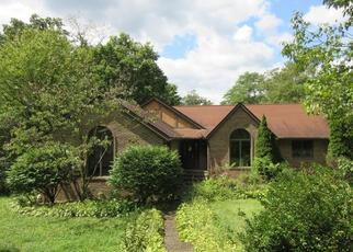 Foreclosed Home in Beaver Falls 15010 SHENANGO RD - Property ID: 4413230237