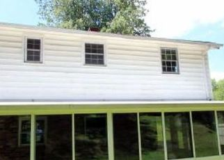 Foreclosed Home in Westminster 21157 SULLIVAN RD - Property ID: 4413233306