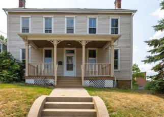 Foreclosed Home in Washington 15301 E BEAU ST - Property ID: 4413241186