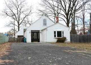Foreclosed Home in Parkville 21234 FEARNE AVE - Property ID: 4413252134