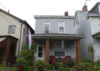 Foreclosed Home in Pittsburgh 15211 CHESS ST - Property ID: 4413259591