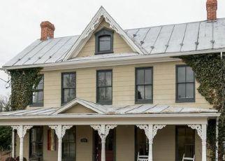 Foreclosed Home in Keymar 21757 FRANCIS SCOTT KEY HWY - Property ID: 4413263535