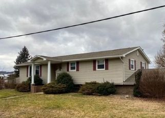 Foreclosed Home in Wilkes Barre 18705 CHAMBERLAIN ST - Property ID: 4413266155