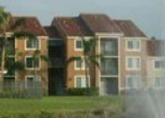 Foreclosed Home in Lake Worth 33463 SONOMA SPRINGS CIR - Property ID: 4413271414